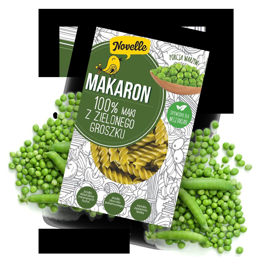 makarony-warzywne-img