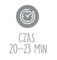 ikony_czas-waga-porcja